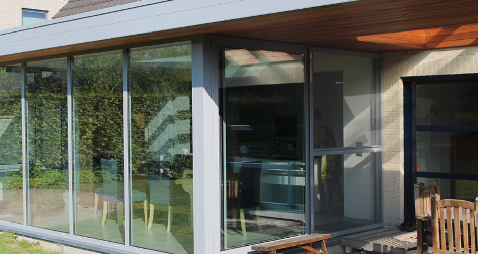carport carports aluminium carport carport op maat moderne carport
